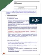 GUIA PARA FORMULAR TDR.docx