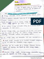 EEC complete notes.pdf