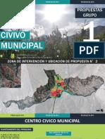 PROPUESTA CENTRO CIVICO MUNICIPAL.pptx