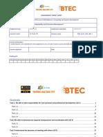 GCS16488_LeTuanVu_Assignment_EPD.pdf