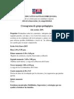 New Documento de Microsoft Office Word (2).docx