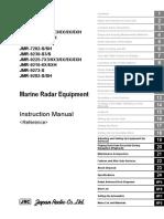 7ZPNA4448E.pdf