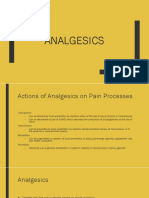 49245 Analgesics