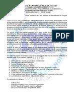 CAMPAÑA DE CONCIENCIACIÓN SOBRE ACOSO ESCOLAR.docx