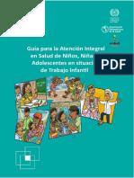 Guia_atencion_integral_salud_NNA_en_TI.pdf