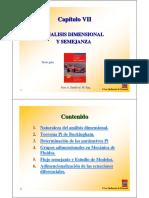 ch05_Analisis_dimensional_y_semejanza.pdf