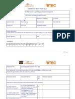 GCS16488_LeTuanVu_Assignment2
