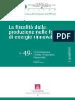 N_49_-_LA_FISCALITA_DELLA_PRODUZIONE_NELLE_FONTI_DI_ENERGIA_RINNOVABILE.pdf