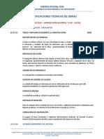 2.00.00 Especificaciones Tecnicas Def. Ramis III.docx