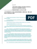 legea 261 asistenti medicali.docx