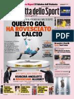 La_Gazzetta_dello_Sport_-_29_Agosto_2018Hq_edicola-free.pdf