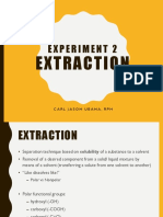 Exp-2-Extraction.pdf