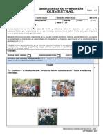 EVA_1_QUI_EESS_2DO.docx