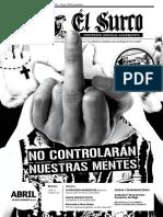 elsurco_34-11 Julio Valiente.pdf
