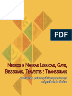 RELATORIO_LGBT_web.pdf