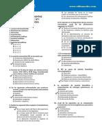 Hemato QA.pdf