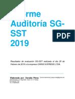 Informe  SG-SST.docx
