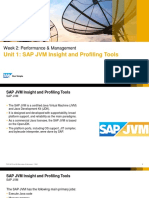 openSAP_cst2_Week_2_All_Slides.pdf