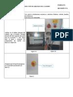 ARRANQUE DE CALDERIN.docx