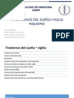 psiquiatria Es.pptx