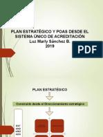 PLAN ESTRATÉGICO Y POAS.pdf