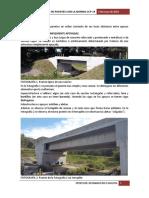 Capitulo 1 Tipos de Puentes (TID)