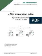 02_FB200 SitePrepGuide, 003592, EN, 2013-07-15, V2.02.pdf