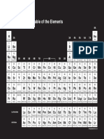 Black-Periodic-Table-Printable.pdf