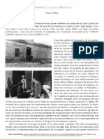 Marta Dillon. Conventillo-prostibulario (cuento). Argentina..pdf