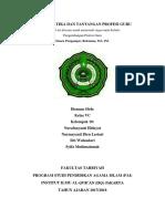 Makalah_PPG-PROBLEMATIKA_DAN_TANTANGAN_P.docx