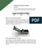 TRANSFERENCIA DE MOMENTUM.docx