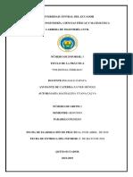 Informe 5  TopografiaII.docx