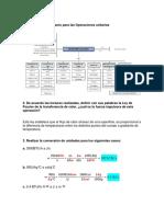 transferenciadecalor_ individual.docx