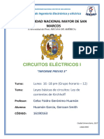 348057594-Informe-Previo-3-Circuitos-Electricos-I.docx