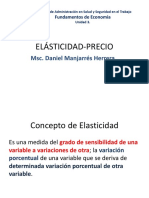 Resolucion0312EstandaresMinimosSeguridadSalud.pdf