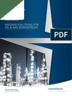 Welding+Solutions+for+Oil+&+Gas+Downstream+(EN)