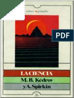 _la-ciencia-kedrov-spirkin.docx