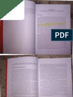livro do Funari biblioteca.pdf