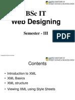 Web Designing Presentation 6.pdf