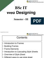 Web Designing Presentation 3.pdf
