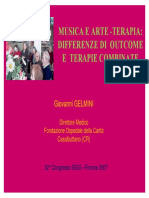 09Gelmini.pdf
