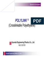 Poly Link