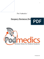 87241087-Clinical-Surgery-Notes.pdf