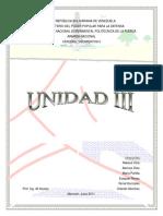 67785653-trabajo-Yacimiento-II-1.docx