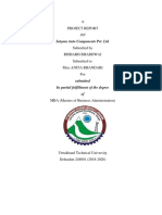 SACHIN KUMAR project report final ready 1.pdf