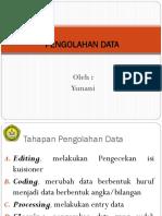 1. PENGOLAHAN DATA & ENTRY.ppt