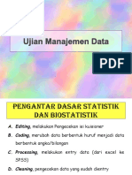 Ujian Manajemen Data.pptx