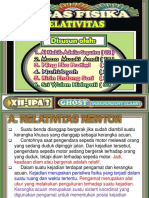 pprelativitas-140206032252-phpapp01