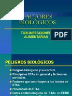 FACTORES BIOLÓGICOS.1ppt.ppt