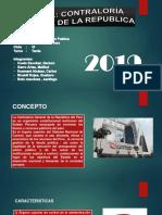 DIAPOST-CONTROL-ADM.pptx